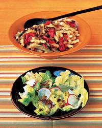 southwestern-pasta-1004-mea100921.jpg