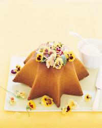 spring-flower-cake-0308-mla103280.jpg