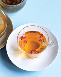 stress-soother-tea-0505-mba101266.jpg