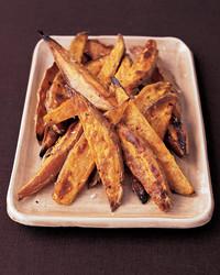 sweet-potato-fries-1204-mea101070.jpg
