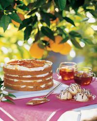tangerine-tea-cake-0105-mla100867.jpg