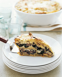 tortilla-casserole-0306-mla101290.jpg