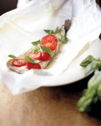trout-tomatoes-09110911mbd107510b.jpg