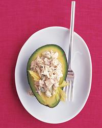 tuna-salad-avocado-1204-mea101070.jpg