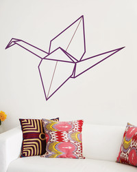 """5 Washi Tape Ideas with Serious """"Wow"""" Factor"""