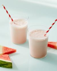 watermellon-smoothie-0212-d112647.jpg