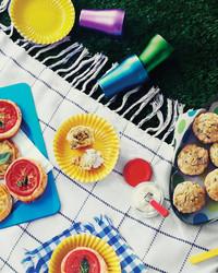 basil-corn-muffins-edf11-med107385.jpg