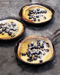 blueberry-dutch-pancakes-mld107637.jpg