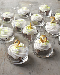 chocolate-chunk-brownies-mld108404.jpg