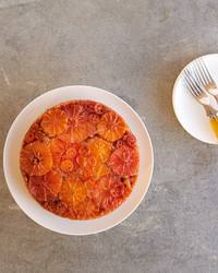 citrus-upsidedown-cake-287-d111661.jpg