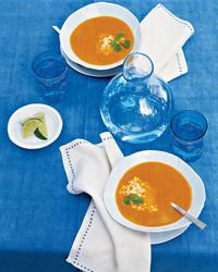 curried-carrot-soup-0305-mla101029.jpg