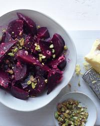 edf-loves-beet-salad-017-med109000.jpg