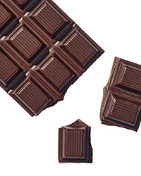 Fair Trade Chocolate, What's It All About? (+ Recommendations!)