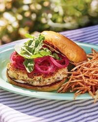 fish-burger-034-final-comp-d113019.jpg