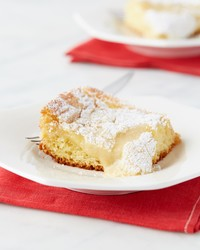 gooey-butter-cake-013-vert-d113085.jpg