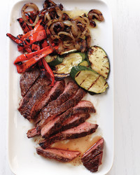 grilled-steak-vegetables-med108588.jpg