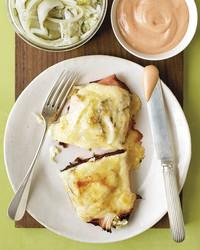 ham-reuben-sandwich-0107-med102639.jpg