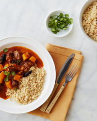 lamb-and-squash-tagine-033-d111289.jpg