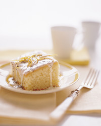 lemon-poppyseed-cake-0599-mla97744.jpg