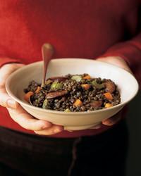 lentil-sausage-stew-0105-mla100910.jpg