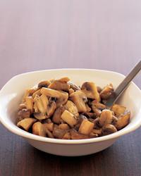 marinated-mushrooms-0404-mea100668.jpg