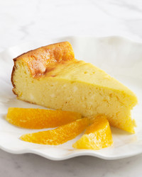 mb_1003_italian_ricotta_cheesecake.jpg