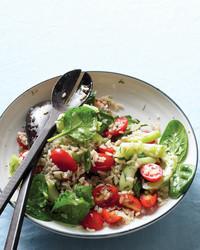 med105388_0110_hyt_brownrice_salad.jpg