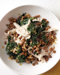 med106601_0411_cf_shredded_chicken.jpg