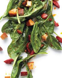 med106682_1210_sid_spinach_chorizo.jpg