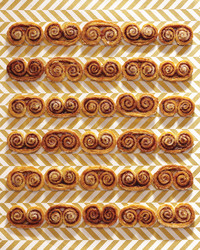palmier-with-filling-018-n-d111507.jpg