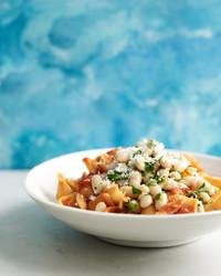 pasta-tomato-lemony-beans-ed109281.jpg