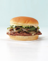 pepperjack-pork-burger-3-med108678.jpg