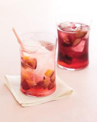 prune-plums-spritzer-0811mld106552.jpg
