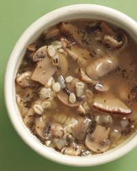 sas-mushroom-barley-003b-med108875.jpg