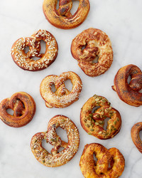 sigmunds-soft-pretzels-147-d112178.jpg