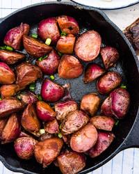 steak-potato-salad-33-d111488-0615.jpg