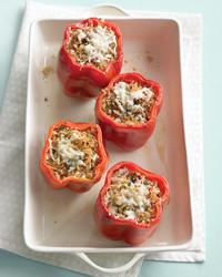 stuffed-red-peppers-0108-med103315.jpg