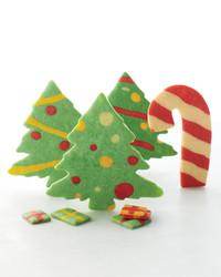 swe-xmastreecookies-012b-med109135.jpg