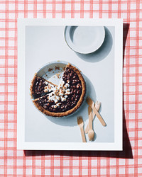 toasted-smore-pie-s03-0052-d112928.jpg