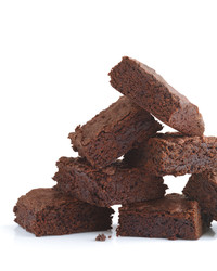 triple-chocolate-browniesmed107845.jpg