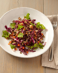 wk1-l-french-lentil-salad-ld109440.jpg