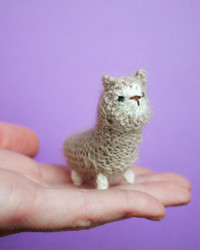 Amigurumi: The Miniature Craze That Has Everyone Hooked