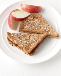 apple-butter-french-toast-med107742.jpg