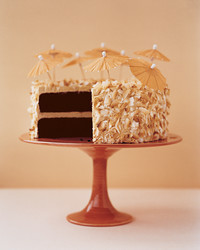 basic-chocolate-cake-0105-mla101115.jpg