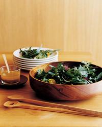 beet-dandelion-salad-0206-mla101401.jpg