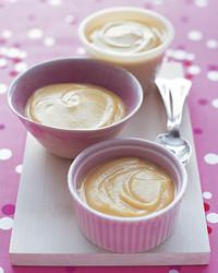 butterscotch-pudding-0505-mea101307.jpg