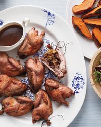 charoset-stuffed-hens-salad-d111787.jpg