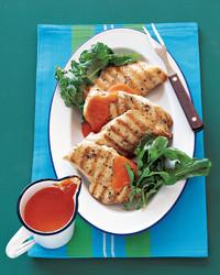 chicken-pepper-sauce-0604-mea100764.jpg