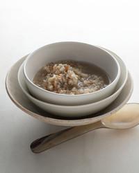 The Empress's Secret Beauty Soup