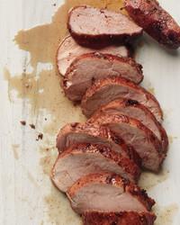 five-ways-pork-spiced-018-med109000.jpg